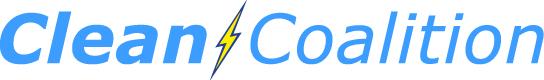 Clean Coalition Logo No Tagline