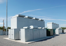 grid energy storage 2