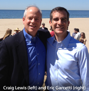 Craig_Garcetti_caption