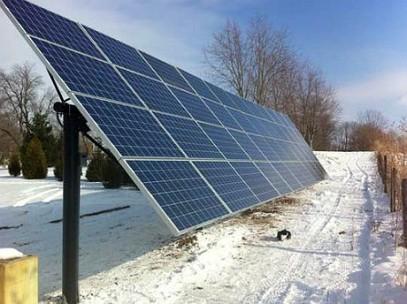 indiana-solar-407x304